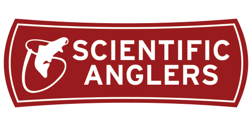 scientific-anglers