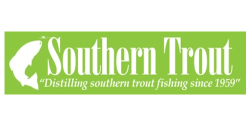 southerntrout