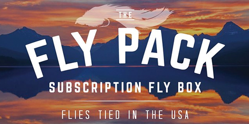 the-fly-pack